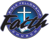 Faith Bible Fellowship  Church | Harleysville | Pennsylvania